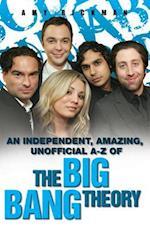 Big Bang Theory A-Z
