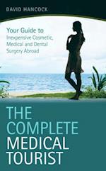 Complete Medical Tourist