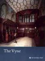 The Vyne, Hampshire