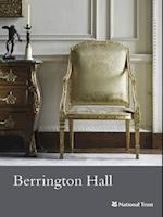 Berrington Hall, Herefordshire