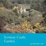 Scotney Castle Garden, Kent af Oliver Garnett