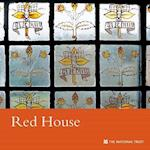 Red House, London