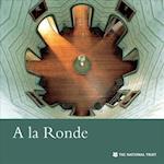 A La Ronde