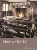 Moseley Old Hall, Staffordshire