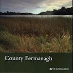 County Fermanagh, Northern Ireland