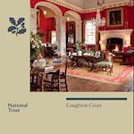 Coughton Court, Warwickshire af Oliver Garnett