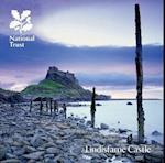 Lindisfarne Castle, Northumberland
