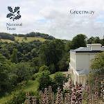 Greenway, Devon