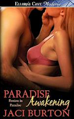 Passion in Paradise 1