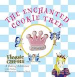Flossie Crums: The Enchanted Cookie Tree