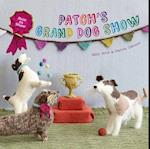 Patch's Grand Dogshow