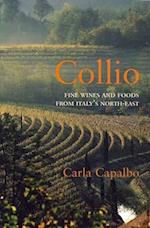 Collio af Carla Capalbo