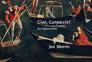 Ciao, Carpaccio!