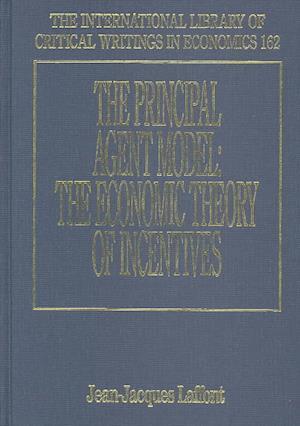 The Principal Agent Model
