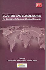 Clusters and Globalisation