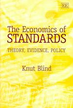 The Economics Of Standards