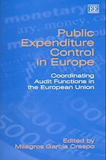Public Expenditure Control in Europe