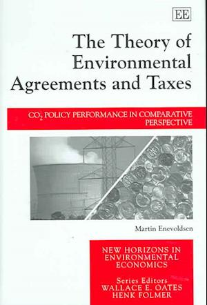 The Theory of Environmental Agreements and Taxes