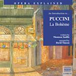 Introduction to Puccini (Opera Explained S)