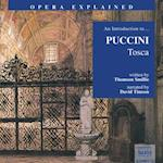 &quote;Tosca&quote; (Opera Explained S)