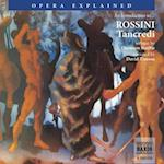 Introduction to Rossini (Opera Explained S)
