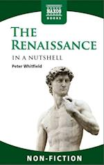 Renaissance - In a Nutshell af Peter Whitfield
