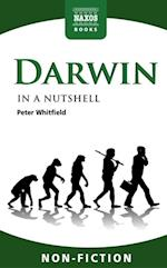 Darwin - In a Nutshell af Peter Whitfield