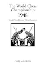 World Chess Championship 1948, The