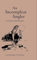 An Incompleat Angler