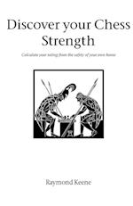 Discover your Chess Strength