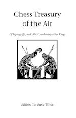 Chess Treasury of the Air