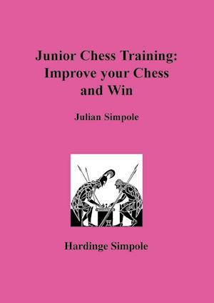 Junior Chess Training: Improve Your Chess