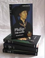 The Dukes of Burgundy (4-volume set)