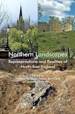 Northern Landscapes af Thomas Faulkner