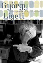 Gyorgy Ligeti
