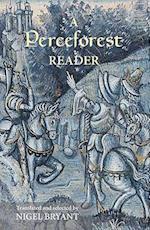 A Perceforest Reader