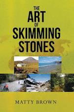 The Art of Skimming Stones