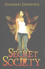 Secret Society af Hannah Jennings