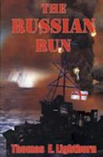 The Russian Run