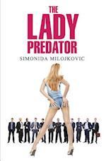 The Lady Predator