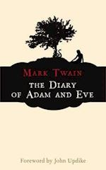 The Diary of Adam and Eve (Hesperus Classics)