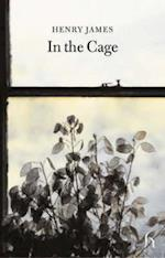 In the Cage af Henry James, Libby Purves