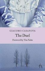 The Duel af Giacomo Casanova, J G Nichols, T Parks