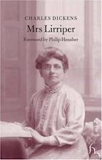 Mrs Lirriper (Hesperus Classics)