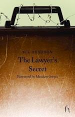 The Lawyer's Secret (Hesperus Classics)