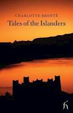 Tales of the Islanders (Hesperus Classics)