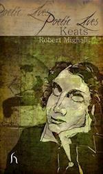 Poetic Lives: Keats (Poetic Lives)
