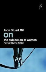 On the Subjection of Women (On)