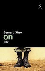 On War (On)