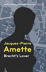 Brecht's Lover